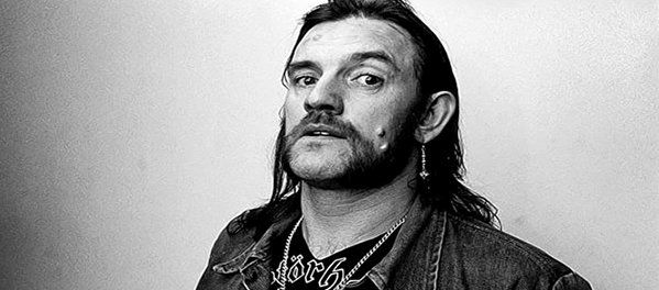 Motörhead - The 10 Albums That Cemented Their Fearless