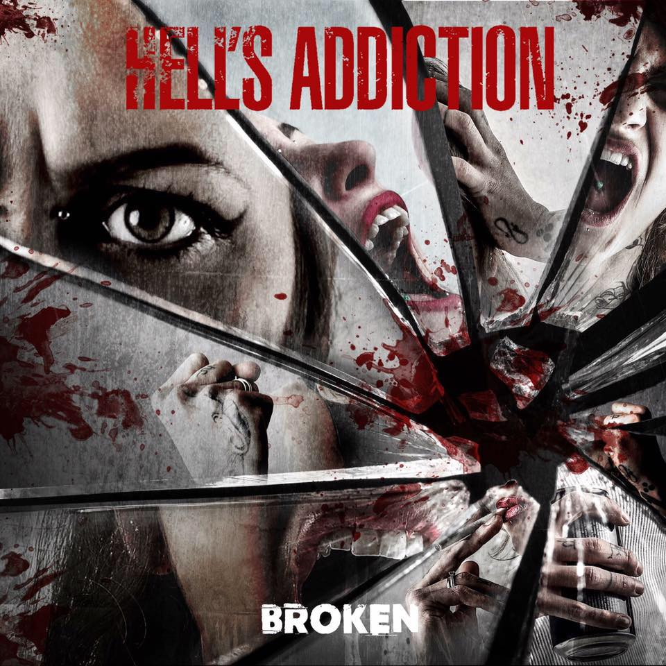 Source // Hells Addiction
