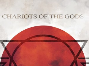 Source // Chariots Of The Gods