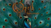 Source // Opeth Sorceress