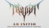 Source - Trivium - Ember To Inferno