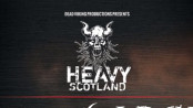 Source // Heavy Scotland