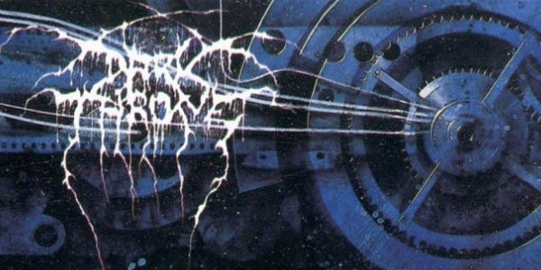 The 15 Albums That Made 1991 The Greatest Year In Death Metal