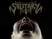 Source // Solitary - The Diseased Heart Of Society