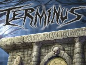 Source - Terminus - Tomb of Infamy