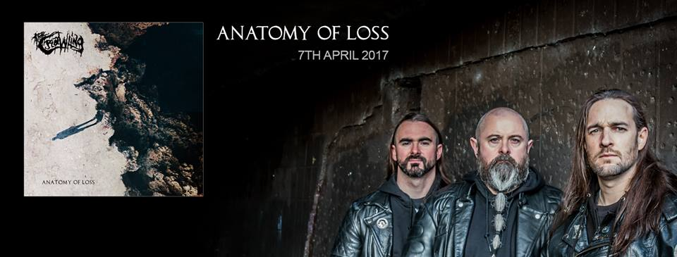 Anatomy of Loss