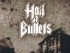 Source // Hail Of Bullets