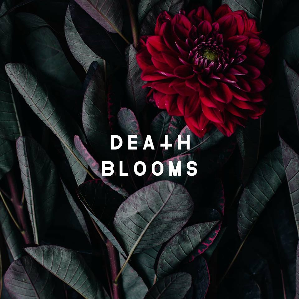 Death Blooms 2
