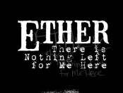 Source // Ether