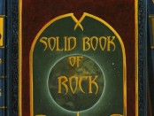 Solid Book Of Rock packshot small copy