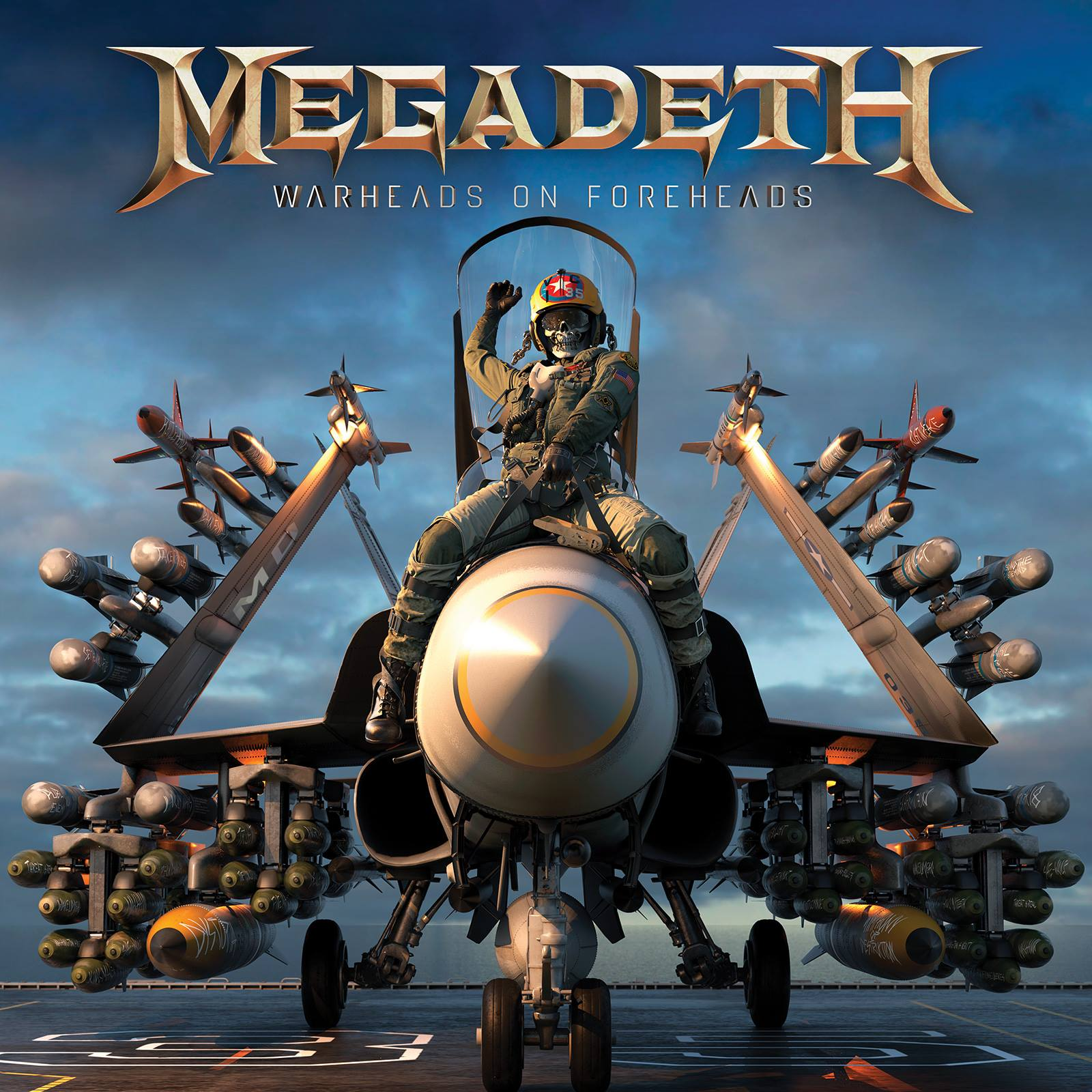http://www.worshipmetal.com/wp-content/uploads/2019/03/megadeth-warheads-on-foreheads.png